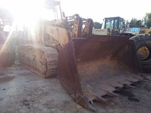 Caterpillar 973 track loaders for sale crawler loader from china photo caterpillar 973 track loader publicscrutiny Choice Image